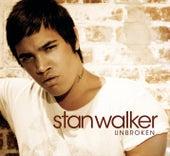 Unbroken de Stan Walker