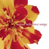 Love Songs de Regina Belle