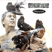 Naveed de Our Lady Peace