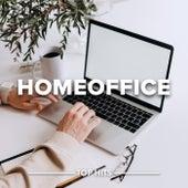 Homeoffice 2021 von Various Artists