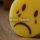 Modo Triste de Various Artists