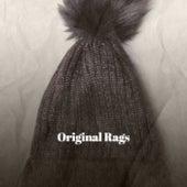 Original Rags de Various Artists