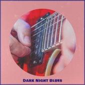 Dark Night Blues by Various Artists
