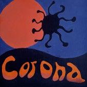 Corona von Uli Kretschmer