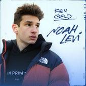 Kein Geld by Noah Levi