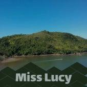Miss Lucy de Various Artists