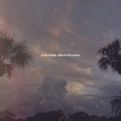 Florida Hurricane de Various Artists