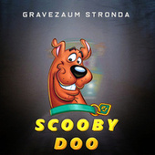 Scooby Doo Remix fra Gravezaum Stronda