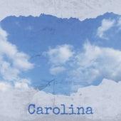 Carolina by Various Artists
