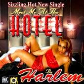 Hotel by Harlem