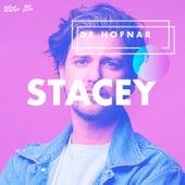 Stacey de De Hofnar