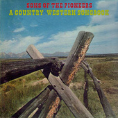 A Country Western Songbook by The Sons of the Pioneers