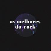 As Melhores do Rock 2021 de Various Artists