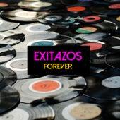 Exitazos Forever de Various Artists