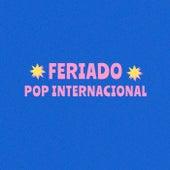 Feriado Pop Internacional de Various Artists
