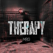 Therapy by Mr G