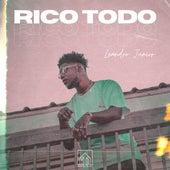 Rico Todo by Leandro Junior
