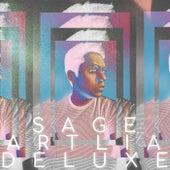 Artlia (Deluxe) de Sage