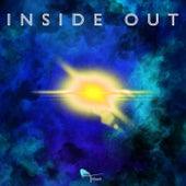 Inside Out by Tavia