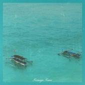 Teenage Tears by Various Artists