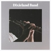 Dixieland Band von Various Artists
