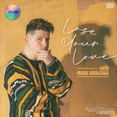 Lose Your Love (with Musiq Soulchild) by Dylan Reese (1)