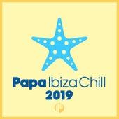 Papa Ibiza Chill 2019 by Various Artists