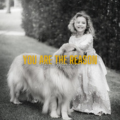You Are the Reason by Laura Katharina