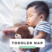 Toddler Nap (Instrumental) de Kids Music