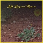 Life Begins Again by Various Artists