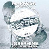 Josephine 2021 (Soul Avengerz Mix) von Markosa