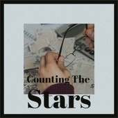 Counting The Stars by Various Artists