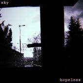 Hopeless de Sky
