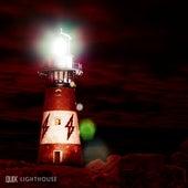 Lighthouse fra Quix