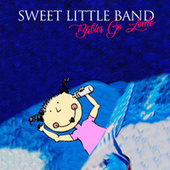 Babies Go Lorde by Sweet Little Band