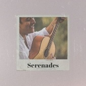 Serenades by Various Artists