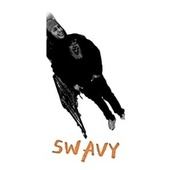 Turn Me On de Swavy