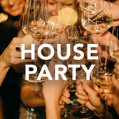 House Party von Various Artists