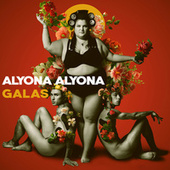 Galas by Alyona Alyona