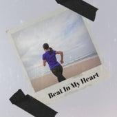 Beat In My Heart de Various Artists