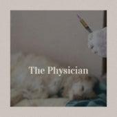 The Physician de Various Artists