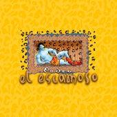 Pedro el Escamoso (Banda Sonora Original de la Serie de Televisión) de Miguel Osorio Caracol Televisión