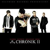 Chronik II von Various Artists