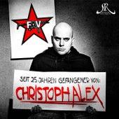 Christoph Alex von Favorite