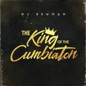The King of the Cumbiaton fra Dj Bekman