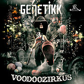 Voodoozirkus von Various Artists