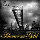 Selfmade Records präsentiert: Schwarzes Gold by Various Artists