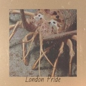 London Pride by Various Artists