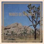 Nubes de colores de Various Artists