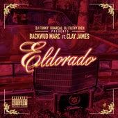 Eldorado (feat. Clay James) de Backwud Marc